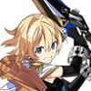 /theme/famitsu/kairi/illust/thumbnail/【王位統括者】叛逆型_団長アーサー(歌姫)