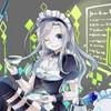 /theme/famitsu/kairi/illust/thumbnail/【理工系メイド】侍従型ダ・ヴィンチ