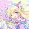 /theme/famitsu/kairi/illust/thumbnail/【理想的幼馴染】学徒型クラッキー