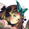 /theme/famitsu/kairi/illust/thumbnail/【甘党ロマンス】秋季型パーシヴァル