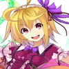 /theme/famitsu/kairi/illust/thumbnail/【略奪ホリック】乙女型_盗賊アーサー