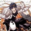 /theme/famitsu/kairi/illust/thumbnail/【疾駆する風】第二型チュートリッヒ