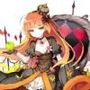 /theme/famitsu/kairi/illust/thumbnail/【白雪の姫】美姫型スノーホワイト.jpg