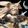 /theme/famitsu/kairi/illust/thumbnail/【白鳥の女神】特異型シグルーン