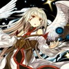 /theme/famitsu/kairi/illust/thumbnail/【白鶴の翼】童話型クレイン.jpg