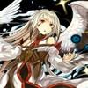 /theme/famitsu/kairi/illust/thumbnail/【白鶴の翼】童話型クレイン