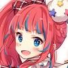 /theme/famitsu/kairi/illust/thumbnail/【目指せ頂点!】歌劇型ミューズ(歌姫)