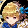 /theme/famitsu/kairi/illust/thumbnail/【真・円卓騎士】円卓型ガレス