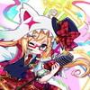 /theme/famitsu/kairi/illust/thumbnail/【真実の歌】歌劇型エニード