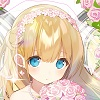 /theme/famitsu/kairi/illust/thumbnail/【神秘の妖精妻】純白型ドモヴォーイ(富豪)