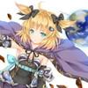 /theme/famitsu/kairi/illust/thumbnail/【神速の騎馬】神話型スレイプニル