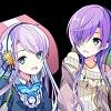 /theme/famitsu/kairi/illust/thumbnail/【秋空の双宝石】私装型ミディール&エーディン(歌姫)