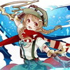 /theme/famitsu/kairi/illust/thumbnail/【空に臨む少女】第二型チェリーニ
