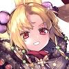 /theme/famitsu/kairi/illust/thumbnail/【竜と壊し屋】竜騎型モーガン.jpg