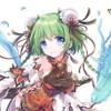 /theme/famitsu/kairi/illust/thumbnail/【竜なる者】第二型ロン.jpg
