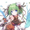 /theme/famitsu/kairi/illust/thumbnail/【竜なる者】第二型ロン