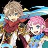 /theme/famitsu/kairi/illust/thumbnail/【竜の王】交響型アーサー