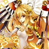 /theme/famitsu/kairi/illust/thumbnail/【管理の妖精】スブリーム