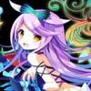/theme/famitsu/kairi/illust/thumbnail/【純愛の申し子】特異型サロメ(歌姫)