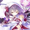 /theme/famitsu/kairi/illust/thumbnail/【紫電一閃】純白型_烏天狗