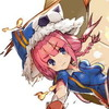 /theme/famitsu/kairi/illust/thumbnail/【緑庭の魔術師】蹴球型フィオナーレ