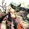 /theme/famitsu/kairi/illust/thumbnail/【編む者】神話型ウルズ
