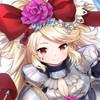 /theme/famitsu/kairi/illust/thumbnail/【美しき茨棘】乙女型サロメ