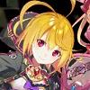 /theme/famitsu/kairi/illust/thumbnail/【義賊詩歌の王】相棒型_盗賊&歌姫アーサー