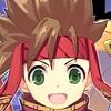 /theme/famitsu/kairi/illust/thumbnail/【聖剣の力】異界型ランディ&プリム&ポポイ(歌姫)