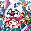 /theme/famitsu/kairi/illust/thumbnail/【聖夜の説明書】聖夜型エルフィン(歌姫)