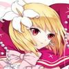 /theme/famitsu/kairi/illust/thumbnail/【聖女の告白】乙女型ジャンヌダルク