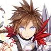 /theme/famitsu/kairi/illust/thumbnail/【聖槍無双】聖槍型_傭兵アーサー(傭兵)
