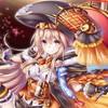 /theme/famitsu/kairi/illust/thumbnail/【聡慧なる貴族】戦符型スカアハ