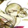 /theme/famitsu/kairi/illust/thumbnail/【花鳥の勇】花月型_梔子