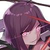 /theme/famitsu/kairi/illust/thumbnail/【若さへの嫉妬】浸食型ラグネル(盗賊)