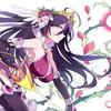 /theme/famitsu/kairi/illust/thumbnail/【虚面の麗】美姫型ラグネル