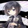 /theme/famitsu/kairi/illust/thumbnail/【虹色の鍵盤】電波型あやと