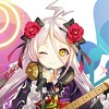/theme/famitsu/kairi/illust/thumbnail/【虹色ラジオ】電波型パーソナリティーズ