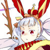 /theme/famitsu/kairi/illust/thumbnail/【虹霓侍従妖精】複製型ウアサハ(歌姫)