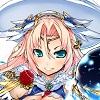 /theme/famitsu/kairi/illust/thumbnail/【覚めない悪夢】聖騎型アレミラ(氷)