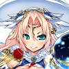 /theme/famitsu/kairi/illust/thumbnail/【覚めない悪夢】聖騎型アレミラ.jpg