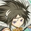 /theme/famitsu/kairi/illust/thumbnail/【覚醒の獅子王】円卓型ユーウェイン