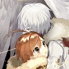 /theme/famitsu/kairi/illust/thumbnail/【護られし者】異界型アクセラレータ(歌姫)