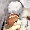 /theme/famitsu/kairi/illust/thumbnail/【護られし者】異界型アクセラレータ(盗賊)