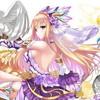 /theme/famitsu/kairi/illust/thumbnail/【豊穣の神言】神話型フレイヤ