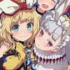 /theme/famitsu/kairi/illust/thumbnail/【貴方の支えに】感謝型フェアリーズ