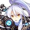 /theme/famitsu/kairi/illust/thumbnail/【賢才の従騎士】唯一型ガウェイン_プロフェッサー