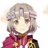 /theme/famitsu/kairi/illust/thumbnail/【贈物のルーン】交響型ガレス(歌姫)