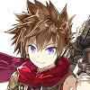 /theme/famitsu/kairi/illust/thumbnail/【身にかける志】追憶型_傭兵アーサー