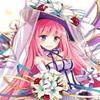 /theme/famitsu/kairi/illust/thumbnail/【運命の花嫁】純白型スクルド